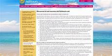 Refonte De Site Web Les Risques 224 233 Viter