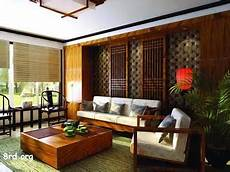 chinese style interiors chinese style home decor photos home decoration collection asian