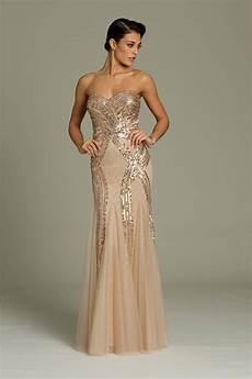 evening dress 88005 jovani dresses gold bridesmaid