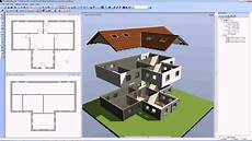 Design Your Own House Floor Plan Free See