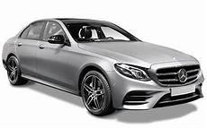 mercedes e klasse 2019 mercedes e klasse limousine 2019 4d e 200 d 9g tr
