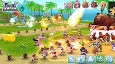 Malvorlagen Beast Quest Ragnarok Mobile Infinite Echoing Corridor Guide Ragnarok Mobile 1gamerdash