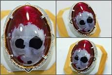 batu mulia ruby birma antik langka panda rbs 238 code rbs 238 sertifikat nama