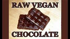 K 246 Stliche Schokolade Selber Machen Und Die Ist Sogar