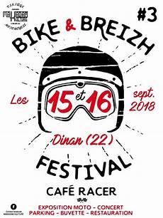 Festival Moto Cafe Racer Dinan bike and breizh 3 festival moto cafe racer 224 dinan
