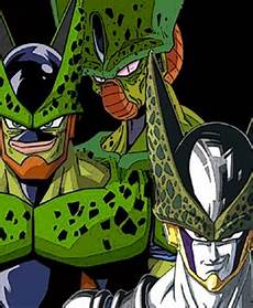 dragon ball characters villains all the tropes