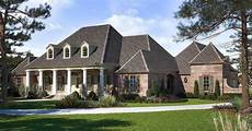 french acadian style house plans plan 56410sm luxurious acadian house plan with optional