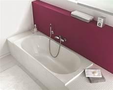 vasche da bagno ad incasso casa immobiliare accessori vasche da bagno da incasso prezzi