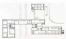 bauhaus house plans bauhaus architecture bauhaus building floor plan bauhaus