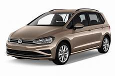 vw golf sportsvan kompaktvan minivan neuwagen suchen