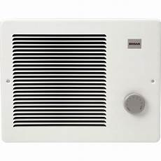Bathroom Heater Only by Best Bathroom Heater With Ultimate Buying Guide 2019