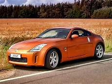 My Nissan nissan 350z is my favorite car ign boards