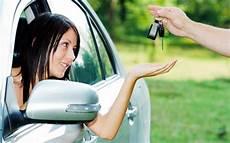 location voiture au mois pour particulier cityzen car autopartage pour particuliers