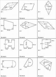 shapes areas worksheets 1036 area plex figures worksheet free worksheets library area worksheets teaching geometry