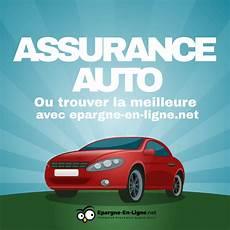 La Meilleure Assurance Auto Comparatif Assurances Auto