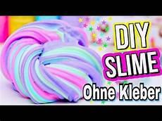 3 diy schleim rezepte ohne kleber i diy slime without glue