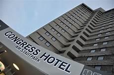 Hotel Mit Haupteingang