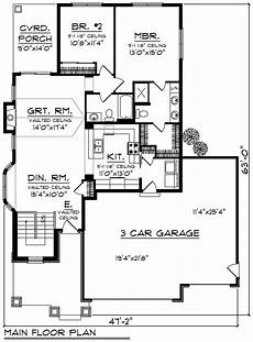 craftsman ranch house plans nelton craftsman ranch home plan 051d 0851 house plans