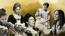 roma the favourite dominate oscar nominations variety