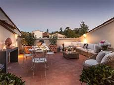 casa unwind yourself a luxury terrace in lucca