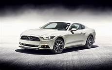 2015 ford mustang readers for best car to buy
