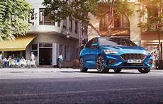 weekend portes ouvertes ford