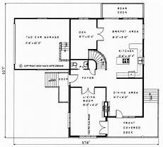 elevated bungalow house plans 1 bedroom raised bungalow house plan rb136 1300 sq feet