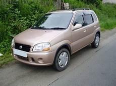 automotive service manuals 2000 suzuki swift security system 2000 suzuki swift photos 1 3 gasoline automatic for sale