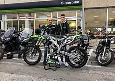 magasin moto toulon moto kawasaki toulon