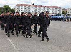 район военной части гороховская какие улицы камышин
