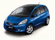 Honda Jazz 2012 - 2012 honda jazz honda car reviews