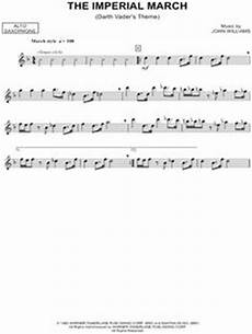 songs to play pinterest alto saxophone sheet music and saxophone