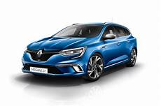 2018 renault megane gt 1 6l 4cyl petrol turbocharged