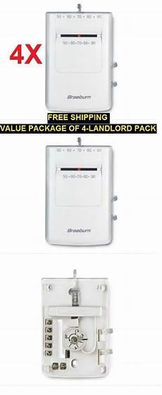 braeburn thermostat wiring diagram download wiring diagram sle
