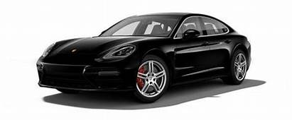 How Much Does A Porsche Cost  My Car