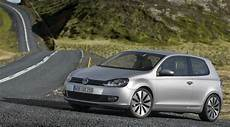how do i learn about cars 2009 volkswagen cc navigation system vw golf 1 4 tsi 2009 review by car magazine