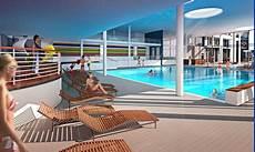 grömitz hotel carat erweiterung carat hotel gr 246 mitz isw ingenieur gmbh