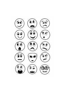 malvorlagen gesichter regeln emoji malvorlagen kostenlos