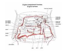 98 volvo s70 fuse diagram volvo s70 v70 c70 coupe wiring diagram electrical system schematics 98 circuit wiring diagrams