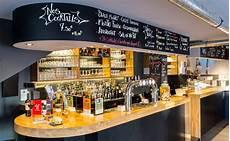 comptoir de bar professionnel fabricant de bar professionnel sur mesure aranda
