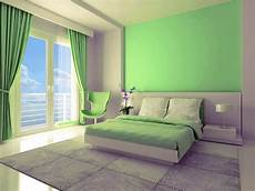 Schlafzimmer Farben 2016 - best paint colors for bedrooms best bedroom wall paint