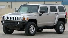 automobile air conditioning repair 2006 hummer h3 transmission control general motors is recalling hummers h3 for possible fire