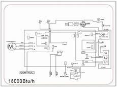 contactor for 2016 2017 sunpumps sunpump