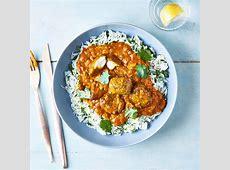 coriander rice_image