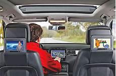 Fernsehen Im Auto Tipps Autobild De