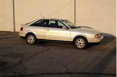 books about how cars work 1991 audi 90 user handbook 1991 audi coupe quattro classic 1991 audi 90 for sale