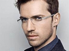 lunette mode homme 80387 1776 best mode homme images on