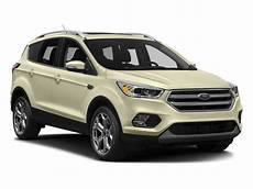 bergstrom ford neenah 2017 ford escape for sale in neenah 1fmcu9jd3huc45155