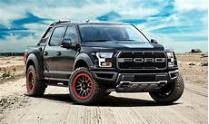 f 150 raptor 2019 roush ford f 150 raptor cool material
