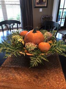 Thanksgiving Home Decor Ideas 2019 by Thanksgiving Table Beautiful Fall In 2019 Fall Decor